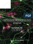 Expo2025 Tome 1