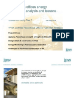 04sustaincopresentationjpw02-07-14