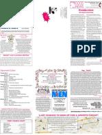02 09 10 Newsletter