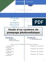 projet de fin d_etude final (1).docx