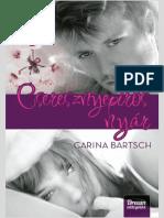 Carina Bartsch - Cseresznyepiros Nyár eaad5a0d2d