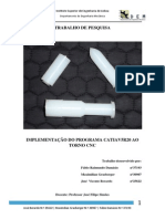 Trabalho_de_Pesquisa nova versão.pdf