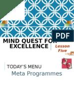 MQE_Lesson 5(2)