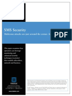 SMS Security Whitepaper 11-12-2007 FINAL-24747