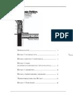 Cuadernos de La Carcel_ Seleccion (60 Pag) Gramsci