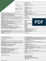 PBL(1L) Physiology