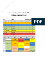 HORARIO EPISI 2015-I (14-04-2015)