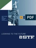 Stf Gas&Turbine