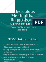 20090321 Tuberculous Meningitis.ppt