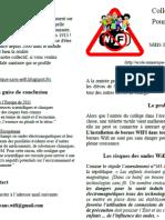 Ensow - Dépliant v3.0 - doc