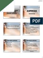 2 - ASUHAN BBL ASFIKSIA.pdf