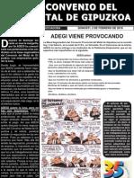 CONVENIO METAL 2 REUNIÓN_pdf