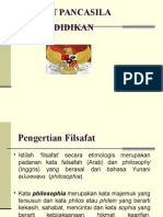 Fp-filsafat Pancasila Kelompok