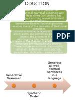 generative semantic.pptx