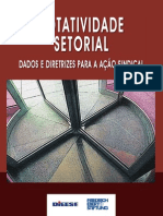 Dieese -rotatividadeSetorial.pdf