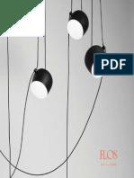 Decorative Catalogue 2014289946276