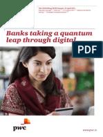 cii-banking-tech-summit-banks-taking-quantum-leap-through-digital.pdf