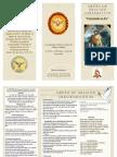 folleto gpo d ocion pdf