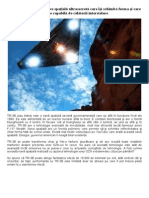 ASTRA TR-3B - Nava Spatiala Ultrasecreta Cu Geometrie Variabila (2)