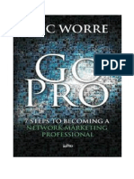 Microsoft Word - GO PRO.docx