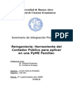 Tesina Reingenieria en PyME Familiar-1