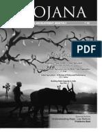 201406-IndianAgriculture