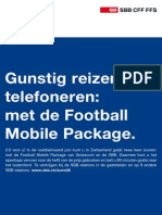 Inserate_Handybundle_port Holl Cz Tü Rum