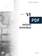 Manual de Análise Sensorial Adolf Lutz