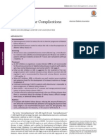 foot care microvascular.pdf