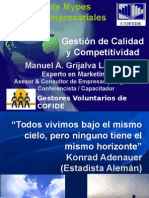 Gestion_de_Calidad_y_Competitividad_Manuel_Grijalva.ppt