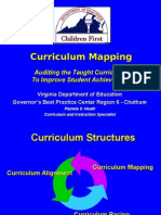 curriculum-mapping-train-the-trainer.ppt