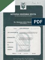 COMPAÑIA LIMITADA SOLO NAIKIAI.pdf