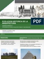 evolucionhistoricaarquitectura-120501110535-phpapp02.pdf