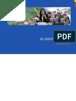Manual CGR2014(1)..pdf