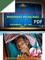 PAPARAN HIV-AIDS.pptx