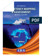 Competency-Mapping&Assessment.pdf