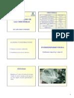 enfermedadesdecrucifera.pdf