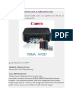kod errror printer.doc