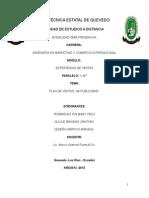 Plan de ventas JM Publicidad.docx