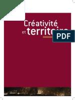 CGT CahierTourisme11 Chap3