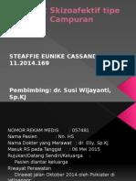 JIWA-Laporan Kasus Cimahi PPT.pptx