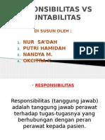 RESPONSIBILITAS VS AKUNTABILITAS.pptx