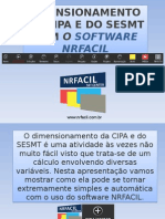 dimensionamento_cipa_sesmt_nrfacil2.ppt