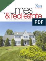 20150522 Real Estate