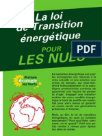 4p Transition Nuls Fev15 OK