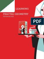 Machine Learning and Fractal Geometry (Bloem 2009)