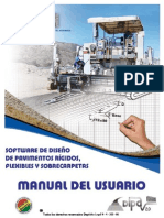 Manual de Usuario Dipav