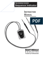 Www.martindale Electric.co.Uk