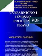 vanparnicni_i_izvsni_postupak_2011._-_SLAJDOVI.ppt