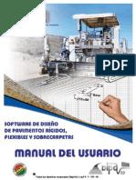 Manual de Usuario Dipav